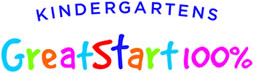 Ashburton Kindergartens