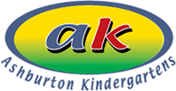 The Ashburton Kindergarten Association
